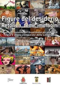 Convegno 2012 Pisa 2