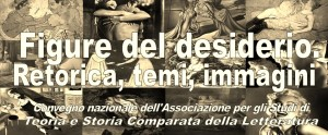 Convegno 2012 Pisa