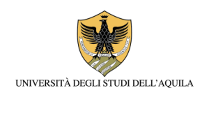 Logo Univaq