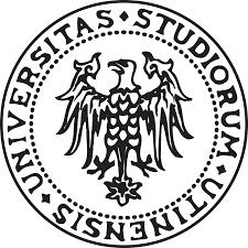Logo Uniud