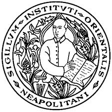 Logo Orientale