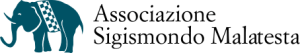 Logo Malatesta