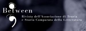 Logo Between