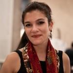 Anna Chiara Corradino