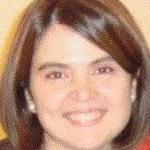 Valentina Padalino