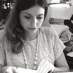 Giulia Sarno