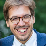 Salvatore Renna