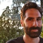 Fabrizio Miliucci