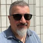 Giorgio Pannunzio