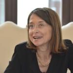 Lucia Rodler