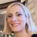 Paola Di Gennaro
