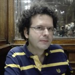 Roberto Talamo