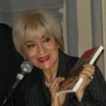 Rosalba Galvagno