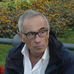 Sandro Volpe