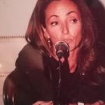 Cristina Nesi