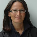 Angela Albanese