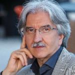 Luigi Cepparrone