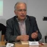 Arturo Mazzarella