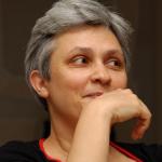 Donatella Izzo