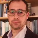 Alessandro Metlica