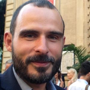 Fabio Vittorini