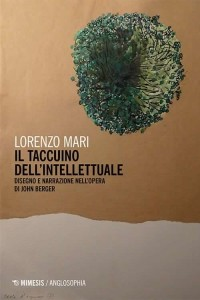 anglosophia-mari-taccuino-intelletuale